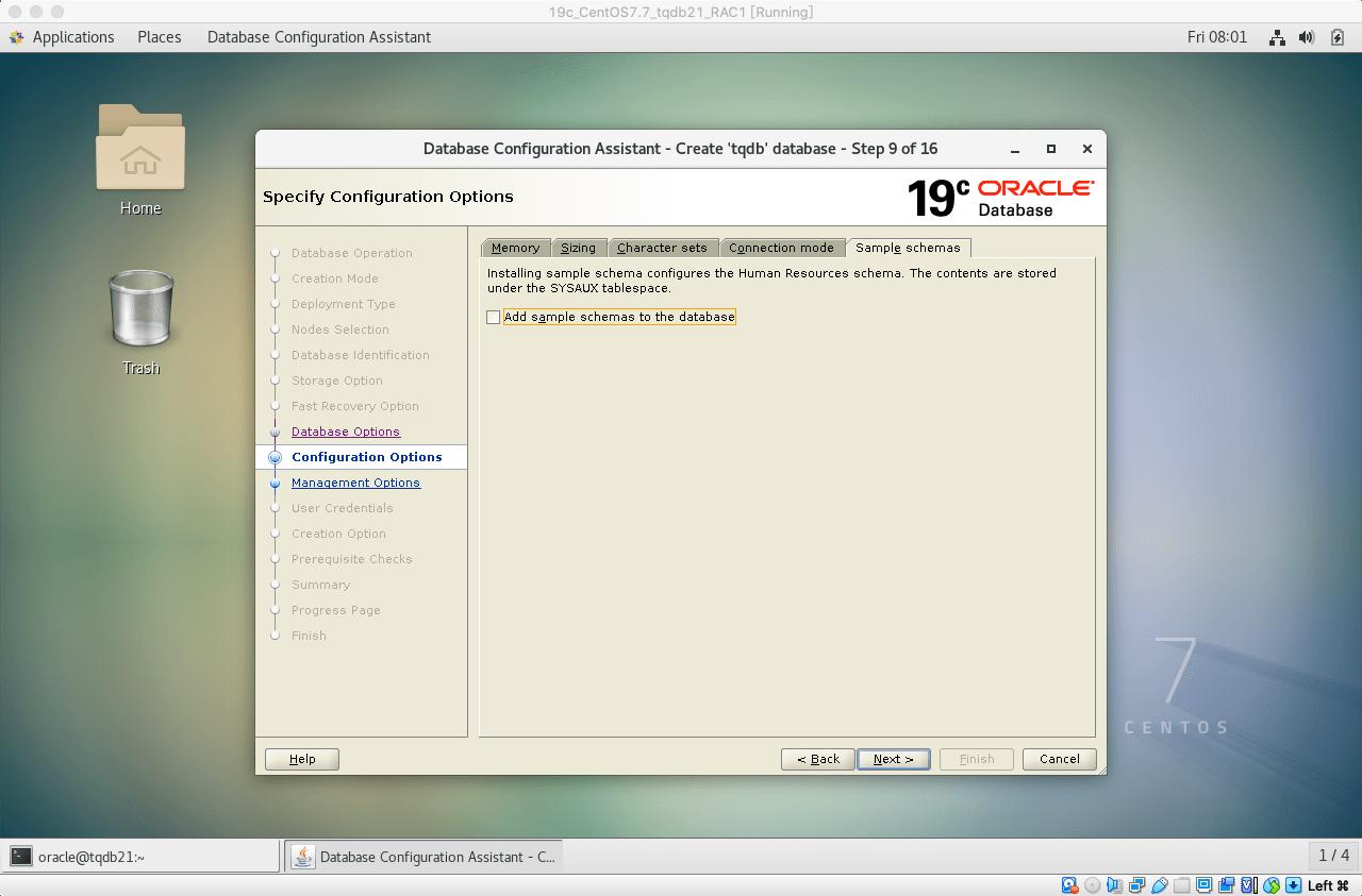 19cRACdbca建库14