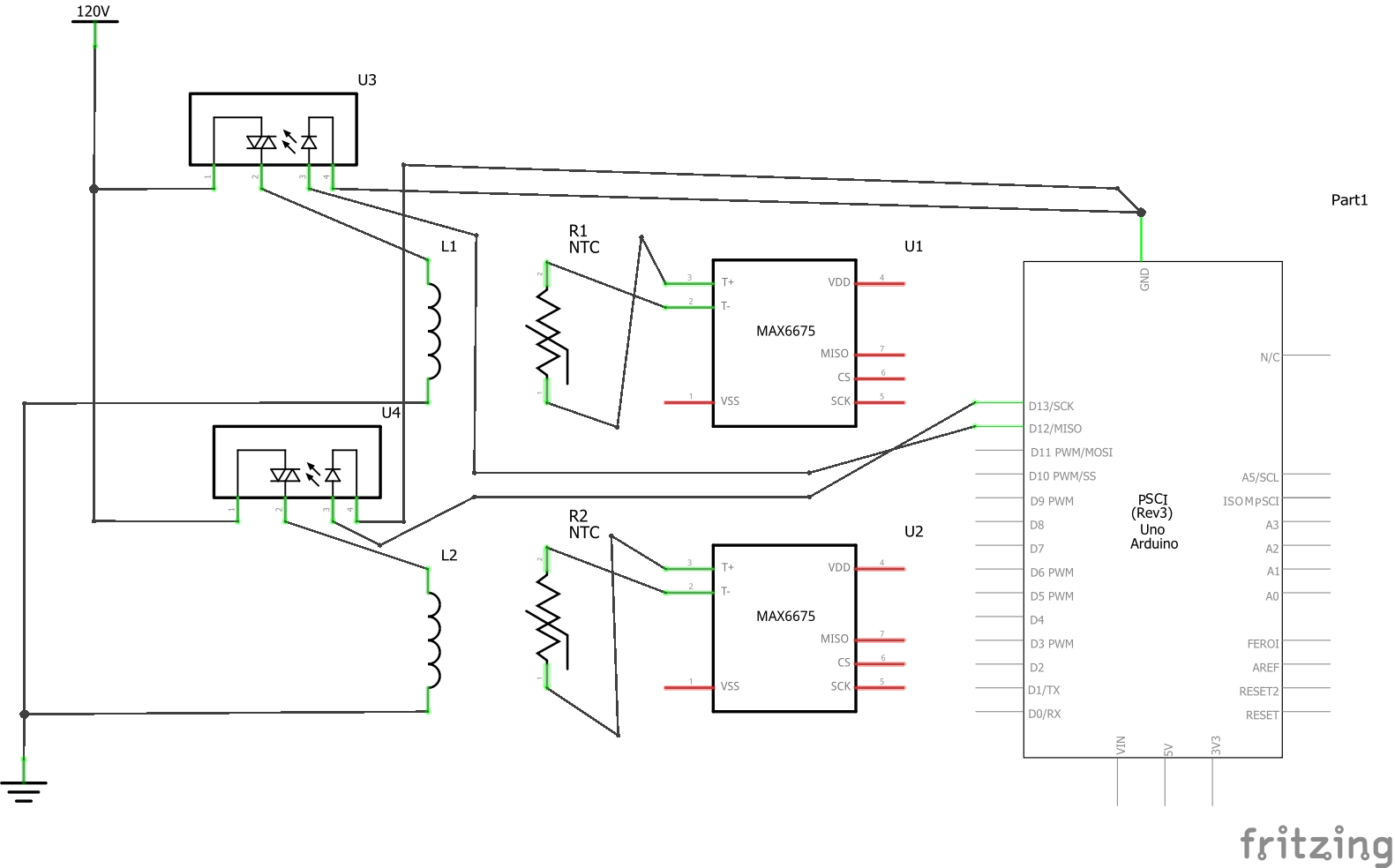 hight resolution of figure ac side wiring