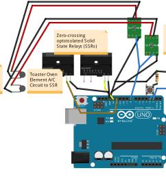 schematic dc side  [ 2094 x 1380 Pixel ]