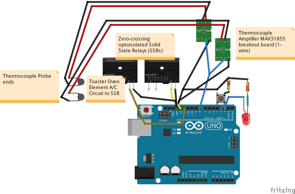 medium resolution of schematic dc side
