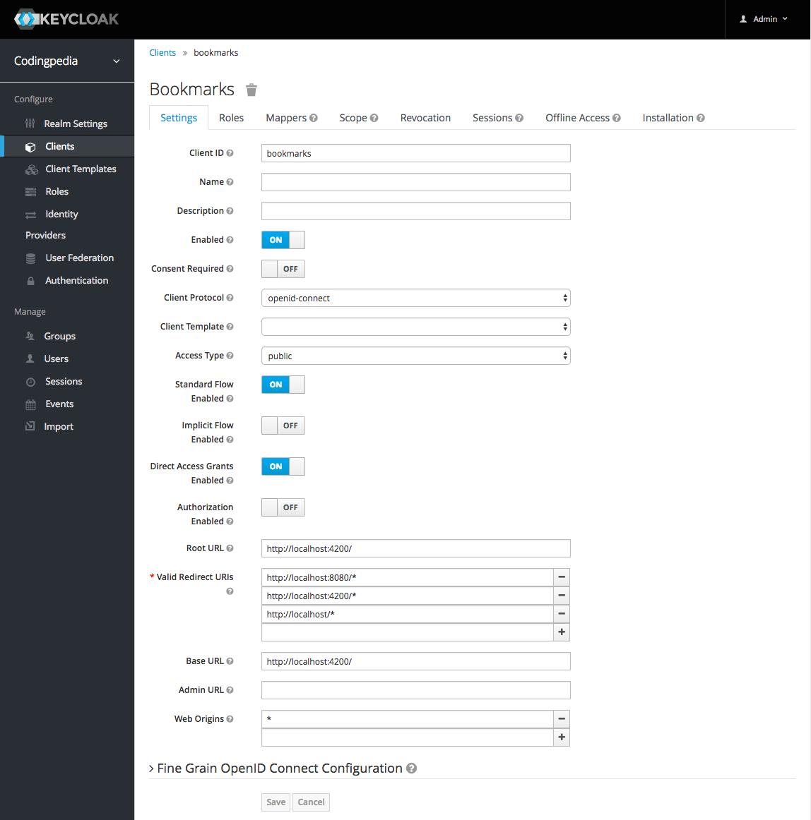 Create Logout Button | Wiring Diagram Database