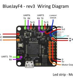 wiring diagram rev3 [ 3000 x 2000 Pixel ]
