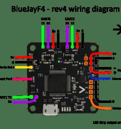 wiring diagram rev4 [ 1250 x 990 Pixel ]