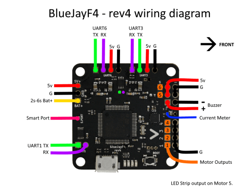 small resolution of wiring diagram rev4