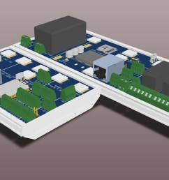smart fuse box wiki wiring diagram g9 smart ground box smart fuse box wiki [ 2458 x 1388 Pixel ]