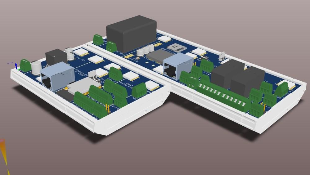 medium resolution of smart fuse box wiki wiring diagram g9 smart ground box smart fuse box wiki