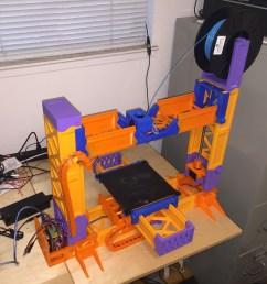 full printer 3 [ 2417 x 2448 Pixel ]