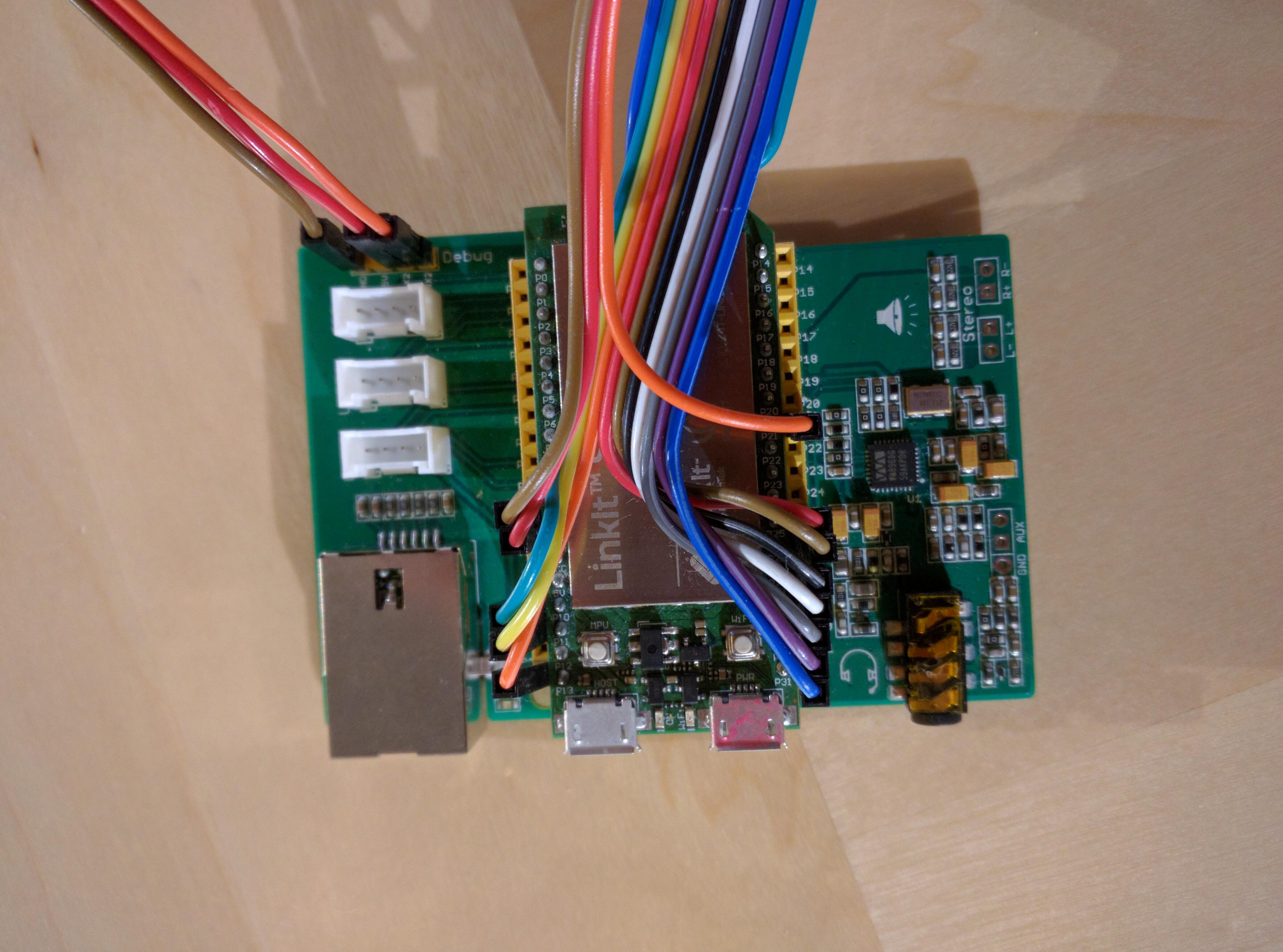 Usb wiring diagram wikipedia wiring diagram on usb wiring diagram wikipedia USB Motherboard Diagram usb type b