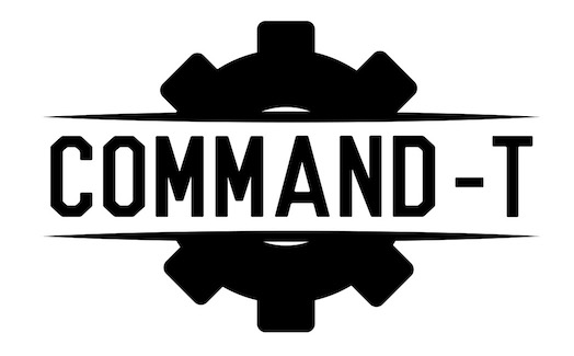 github wincent command t