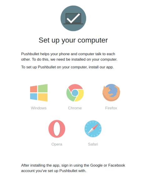 pb_computer