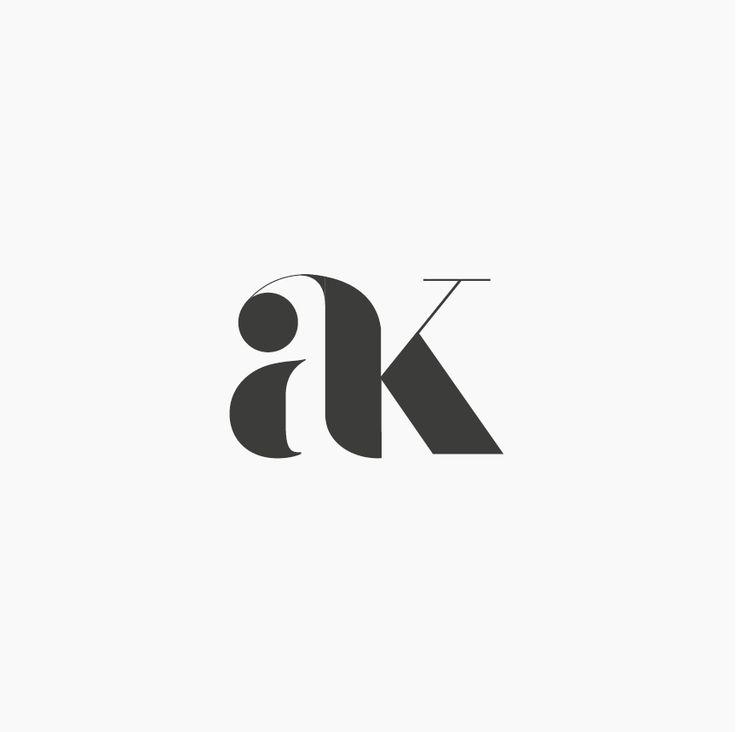 alpha/README.md at master · xxczaki/alpha · GitHub