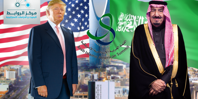 After Trump's visit to the region: Saudi Arabia sends its oil minister tomorrow to Baghdad…