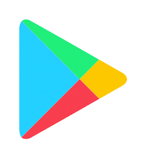 Google Play Store (Android TV) APK Download