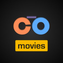 CotoMovies app - Best APKS for Movies and Shows