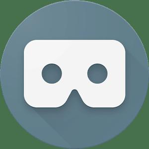 Google VR Services APK Download