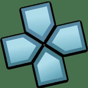 PPSSPP – PSP emulator APK Download