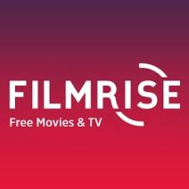 FilmRise app download - Best APKS for Movies and Shows