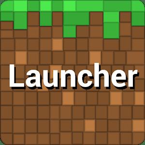 BlockLauncher APK Download