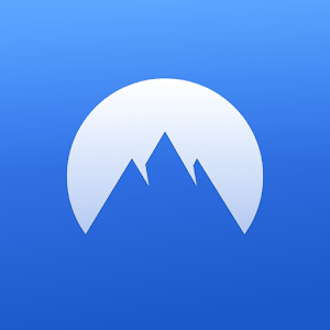 NordVPN APK Download