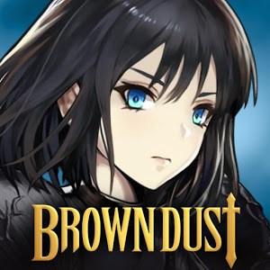 Brown Dust APK Download