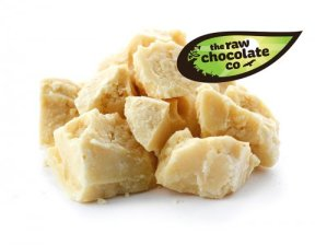 Cacaobutter-sideview-logo_WEB