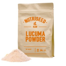 LUCUMA_POWDER_1