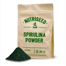 SPIRULINA_POWDER_1024x1024
