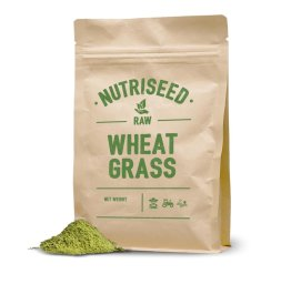 WHEATGRASS_NS_NO_SIZE_SMALLER_1024x1024