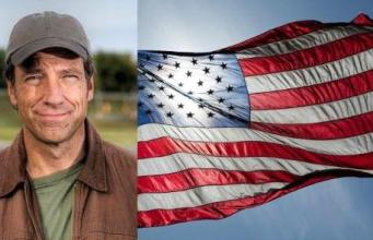 Mike Rowe Crushes Gov. Cuomo's Condescending Attitude Towards Unemployed Americans
