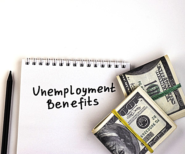 Millions of Unemployed Still Waiting for Jobless Benefits