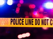 Crime Is Skyrocketing All Over America; Police Officers Are Committing Suicide