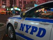New York City Police Decry: Age 1 Boy Dies After Being Shot in Stomach at Cookout