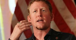 Navy SEAL Who Killed Bin Laden Used 8 Words To Utterly Destroy Rioters