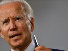 Op-Ed: Biden Is an Extreme Leftist Trojan Horse