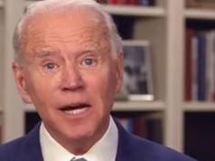 Former Clinton Press Secretary Urges Biden: 'Don't Debate Trump'