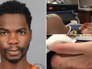 Black Man Intentionally Swerved SUV into White Boys — No Hate Crime Charges