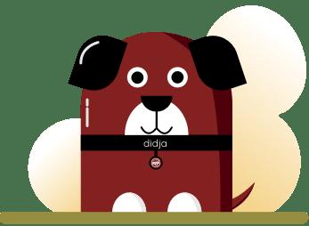 DidjaDog