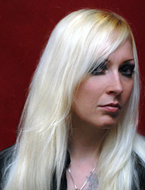 Donna Lynch