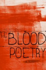 BOOKS-BloodPoetrycover