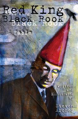 BOOKS-redkingblackrook