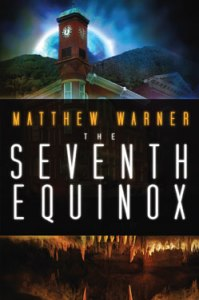 The Seventh Equinox