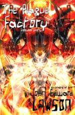 PlagueFactory