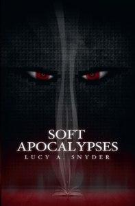 Books-softapocalypses