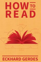 BOOKS-howtoread