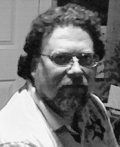 Eckhard Gerdes bizarro experimental author