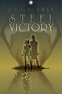 steel empires book 1 limani alternate history