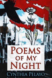 books-poemsofmynight