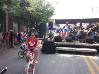 kid-riding-bike-hispanic-heritage-fest-harrisburg-2016