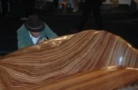 Laminated Plywood | RawFern