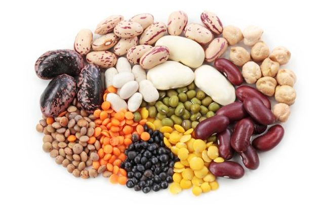 Phytic Acid – The Mineral Thief in Your Diet